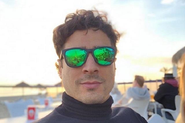 Memo Ochoa en la mira del Valencia y Getafe