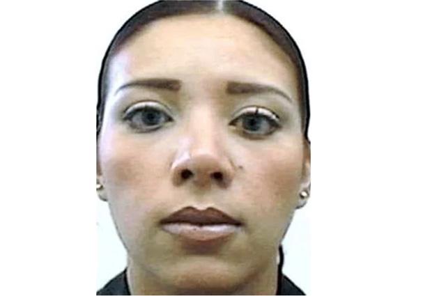 """Hija de """"El Mencho"""" pide ser liberada en EU"""