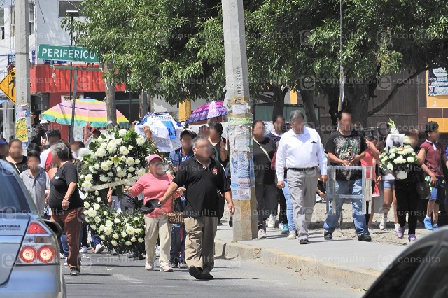 Rechaza familia que niño asesinado en Chapulco fuera halcón
