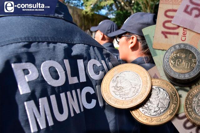 Chocan diputados por recortes de AMLO a Puebla en seguridad