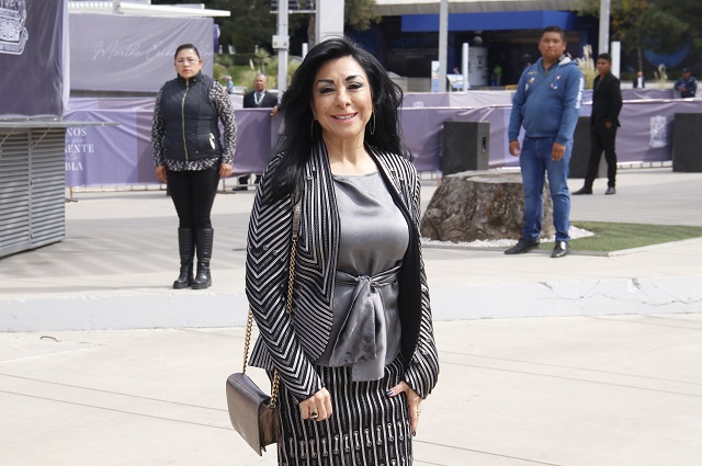 Puebla en el Top 10 de estados con más menores deportados de EU: PRI