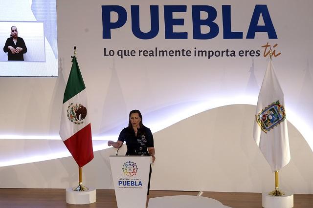 Diálogo sin chantajes y gobierno aliado con AMLO, propone Alonso