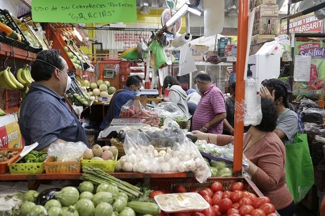 Confinamiento agudizó malos hábitos alimenticios: Upaep