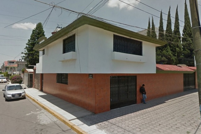 Llama ayuntamiento de Puebla a renovar 16 mesas directivas