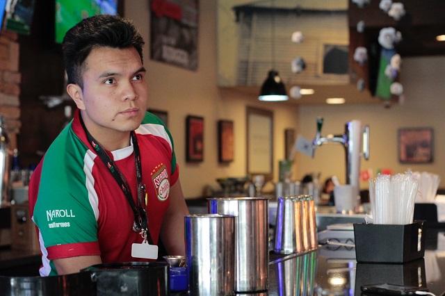Inseguridad ahuyentó a clientes de restaurantes por las noches: Canirac