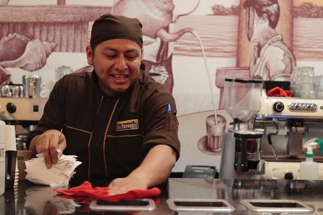 Abrirán 22 nuevos restaurantes en zona de Angelópolis en 2020