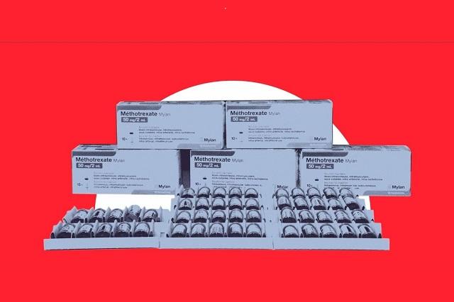 Gobierno administró medicamento oncológico sin registro sanitario: MCCI