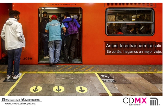 Asesinan en su casa a Horacio Pérez Negrón, dirigente sindical del Metro