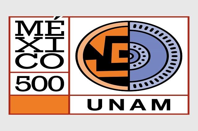 UNAM conmemora 500 años de la Conquista con programa de 14 meses