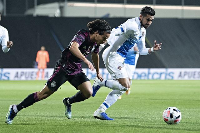 México vs Islandia, reprogramado por empalmar con final de Liga MX