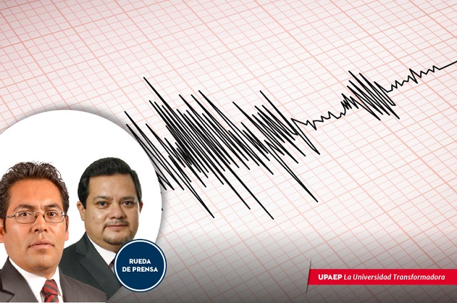 Frente a sismos recomiendan plan de protección familiar
