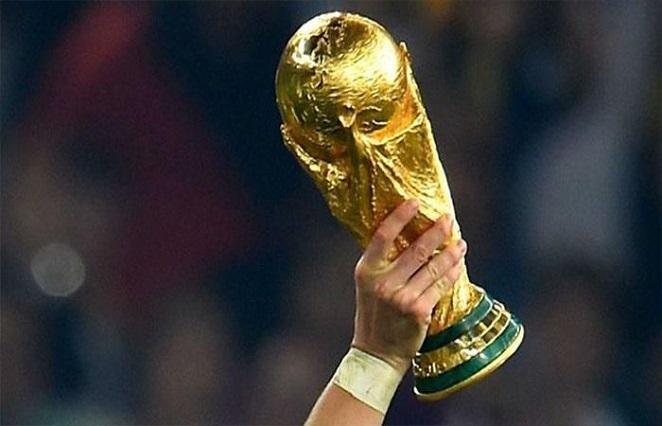 ¿Cuántas posibilidades tiene México de ser campeón del mundo?