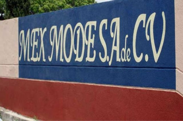 Mex Mode descarga aguas negras con mal olor en Atlixco