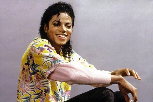 Revelan que Michael Jackson tenía una colección de pornografía infantil