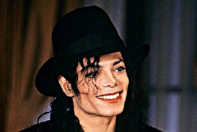Hace 10 años murió Michael Jackson