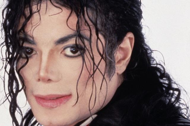 Salen a la luz detalles sobre Michael Jackson a 11 años de su deceso