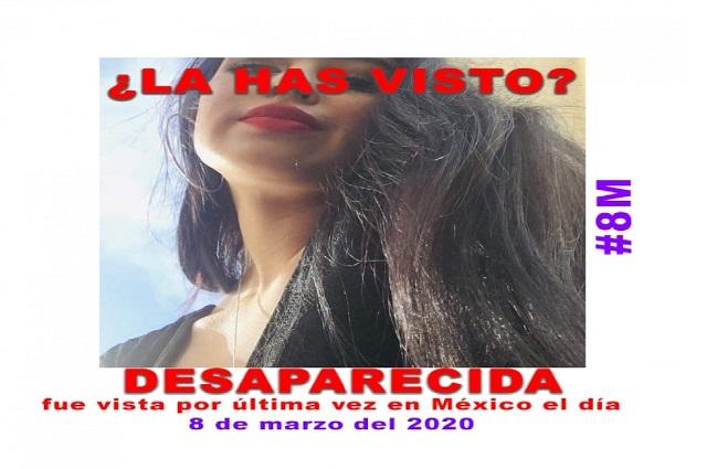 Foto / municipiospuebla.mx