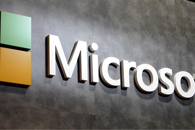 Herramienta donada por Microsoft beneficiará a organismos civiles
