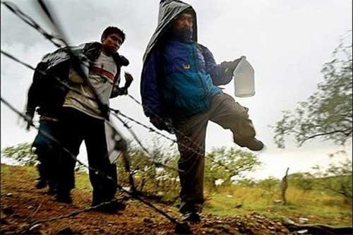 Crece 50% la repatriación de poblanos en el último año
