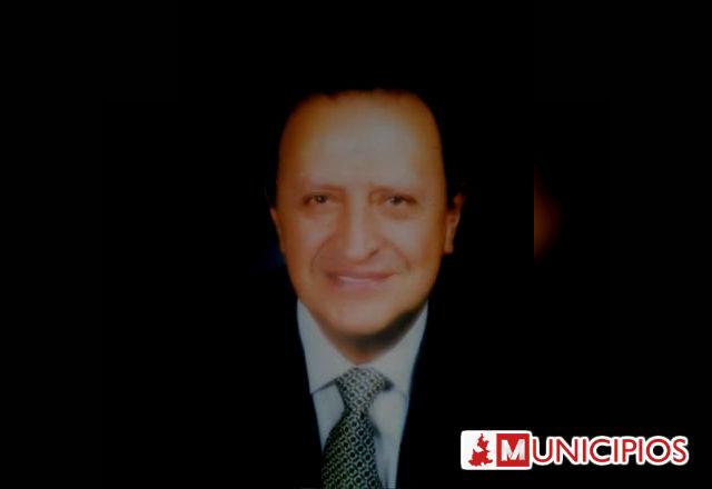 Fallece el exalcalde de Puebla, Miguel Quirós Pérez