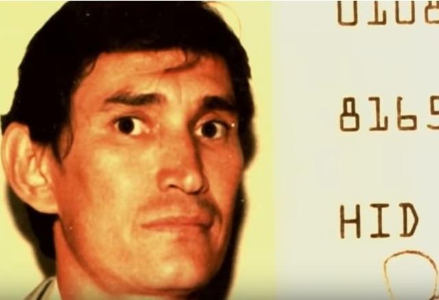 Tribunal le niega prisión domiciliaria a Miguel Ángel Félix Gallardo