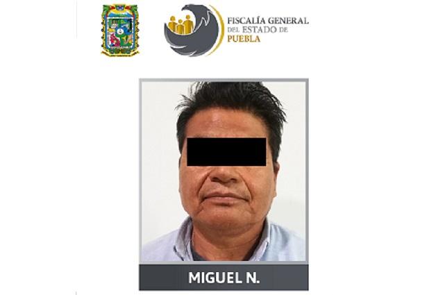 Vinculan a proceso a quinto detenido por accidente de Moreno Valle