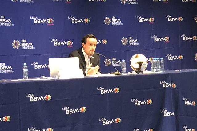 Liga MX se despide del gol de visitante como criterio de desempate en Liguillas