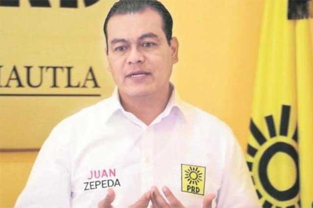 Militantes de Morena reconocen que aliarse con el PT es darse un tiro en el pie