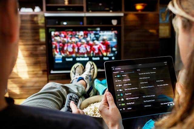 5 motivos por los a que los millennials no les atrae la televisión