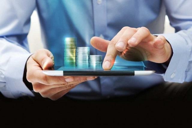 Revelan los retos y hábitos financieros de los Millennials