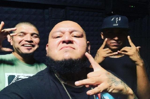Millonario, rapero mexicano, arrestado por homicidio