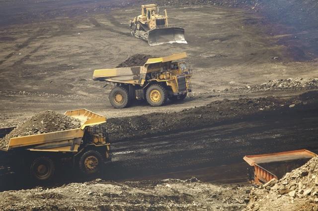 Proyecta Almaden arrancar mina en Ixtacamaxtitlán para 2020