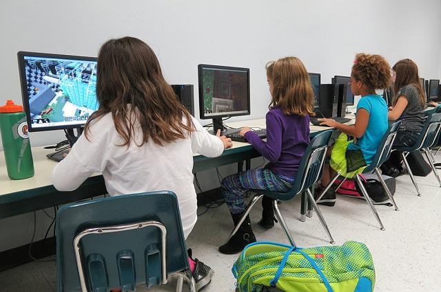 Plataformas digitales lúdicas, nueva alternativa pedagógica