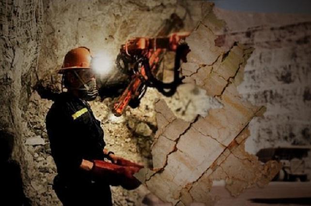 Concesiones mineras aumentan 31% en Puebla durante 1 año
