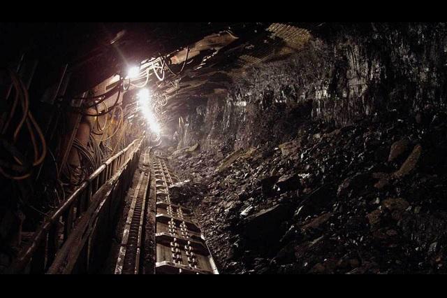 La minería, incompatible con la sustentabilidad ambiental