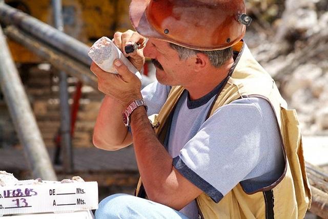 Elecciones retrasan consulta sobre mina en Ixtacamaxtitlán