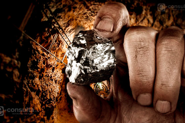 Apoyará Sedatu con obras a comunidades mineras en Puebla