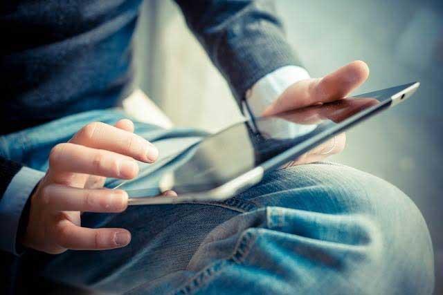Agilizará miopía uso excesivo de tecnología