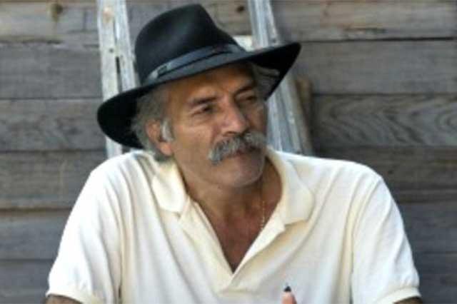 Encarcelan a José Manuel Mireles en el penal El Rincón, en Nayarit