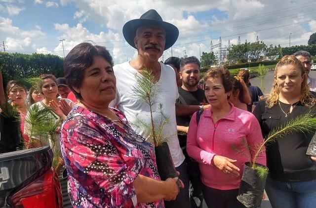 AMLO exige a Mireles que se disculpe por llamar pirujas a mujeres