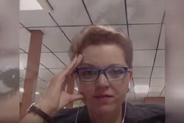 Cae un sujeto vinculado con el asesinato de la periodista Miroslava Breach