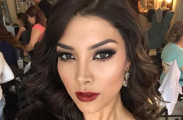 Televisa y NB deciden que México participe en Miss Universo