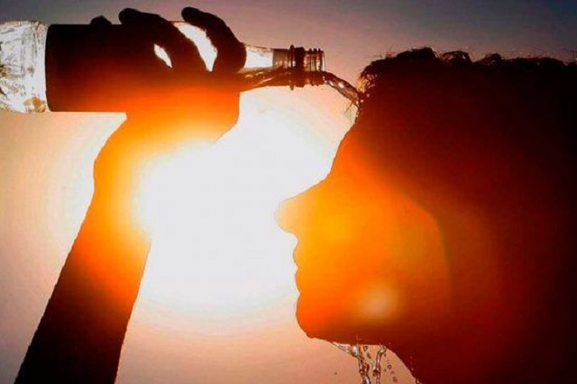 Algunos mitos y realidades sobre la Canícula que conviene repasar