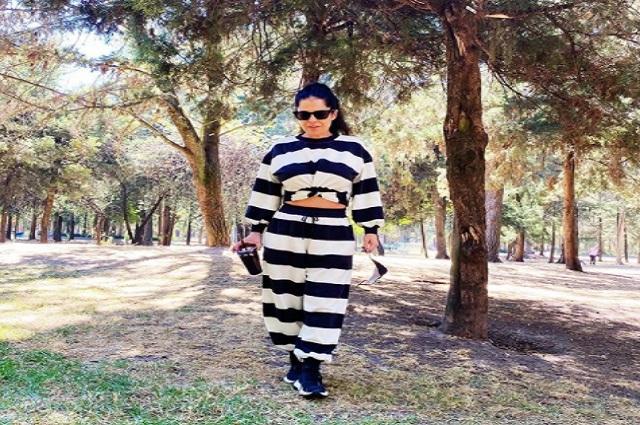 La nueva moda que impuso el confinamiento por covid-19