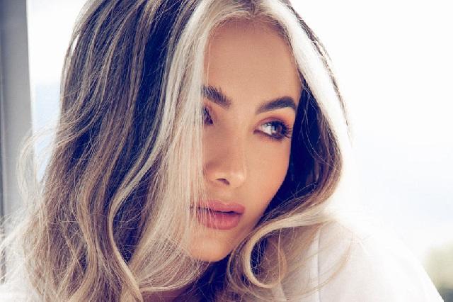 Fotos: Conoce a la modelo colombiana María José Márquez