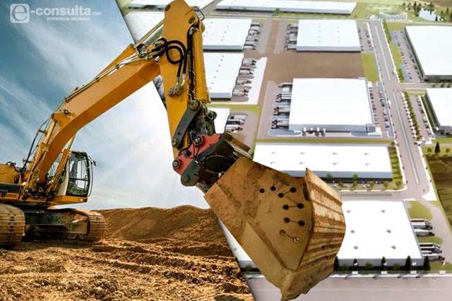 Ciudad Modelo necesitará 537 hectáreas para ser edificada