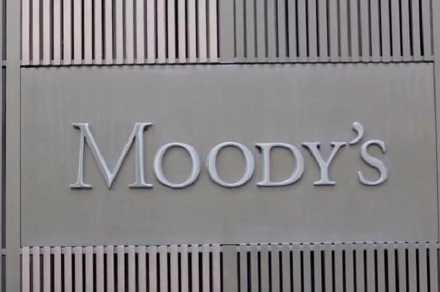 Reforma al Banxico pegará a calificación crediticia: Moody's
