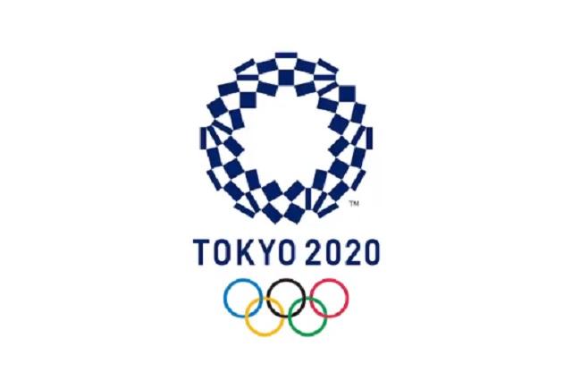 JJ. OO. de Tokio verán modificaciones en su inauguración y clausura