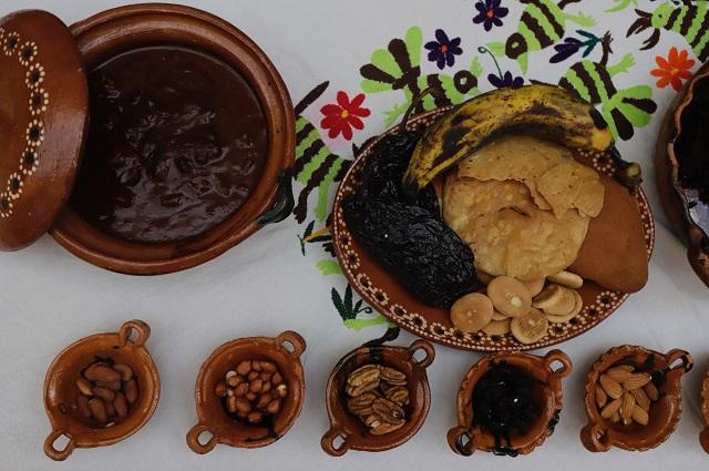 ¿Sabías estas 6 cosas sobre México?