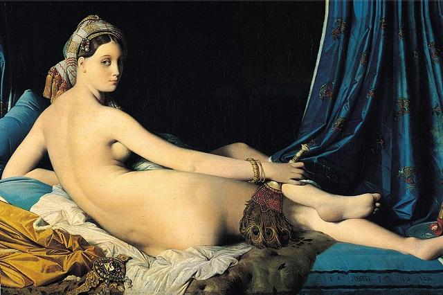 7 cuestiones que experimentan las Mujeres al tener sexo